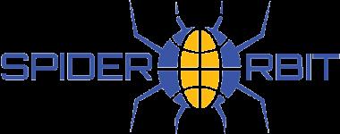 SpiderOrbit