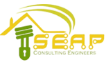 seap-consulting